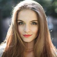 Alina Bluma