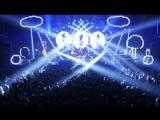 IOWA - Приглашение на большой сольный концерт