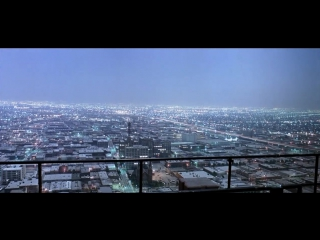 Трон (1982) HD