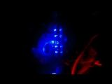 Crucial Ballistix Tactical Tracer [BLT4G3D1869DT2TXOBCEU] 4Gb