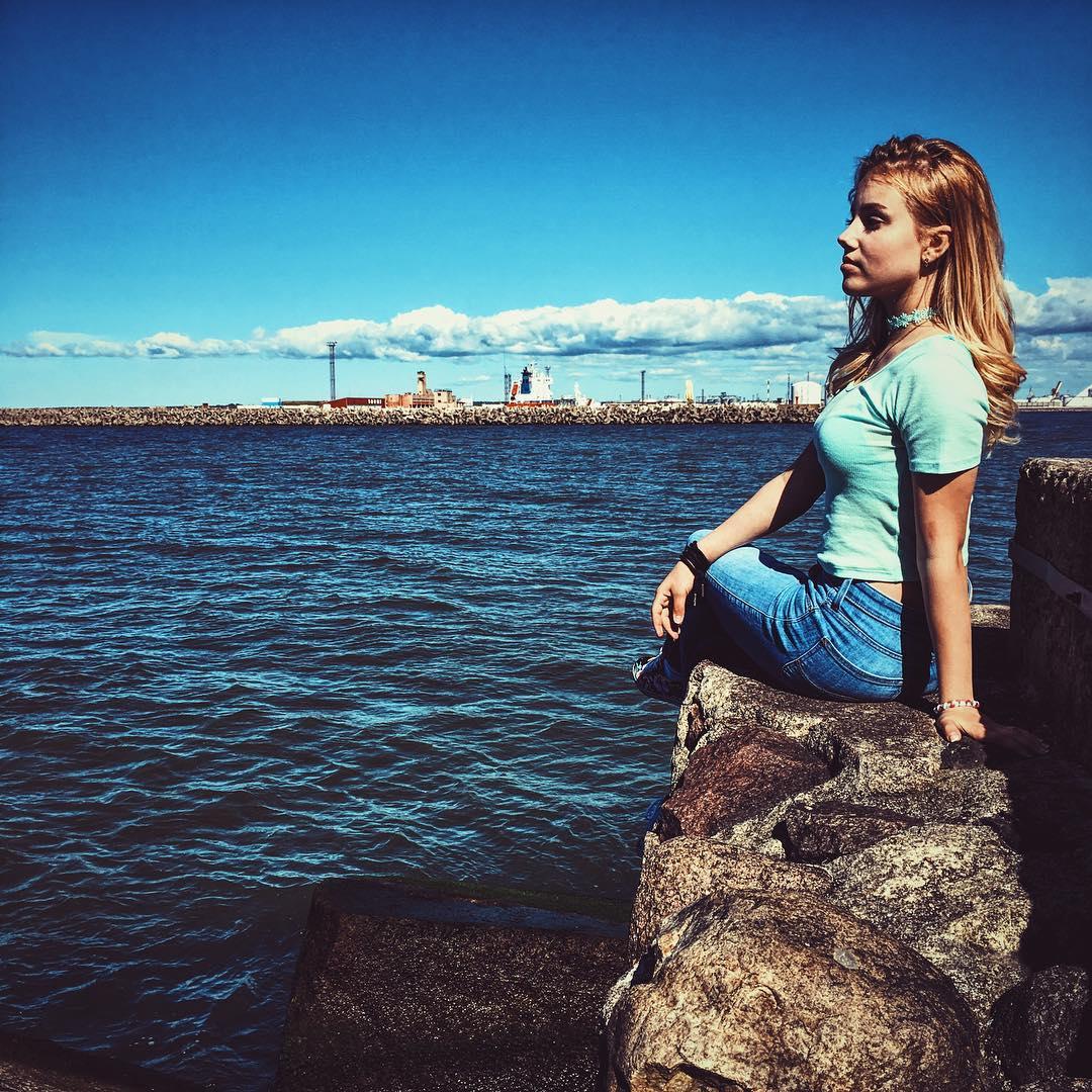 Алиса Федичкина - Страница 8 G_P6Ti8WrYk