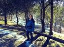 Фото Оксаны Литвиновой №7