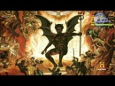 National Geographic Documentary - Mystery about Gates of Hell Full HD , Science Documentaries