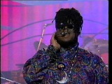 PM Dawn-Looking Through Patient Eyes-Live On Saturday Zoo (1992)