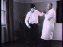 Гипноз Научно популярный фильм 1973 года с участием В Е Рожнова