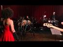 Nick Vintskevich - AM/PM(feat.Eve CorneliOus)
