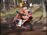 Dutch Masters Of Motocross MX1 - Harfsen 2017 - HERLINGS, ANSTIE, PAULIN and more