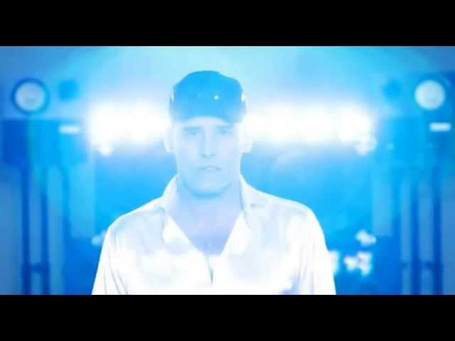 Bad Boys Blue - Come Back And Stay 2010 (MS Project RMX - Recut 2013) - The Official Video