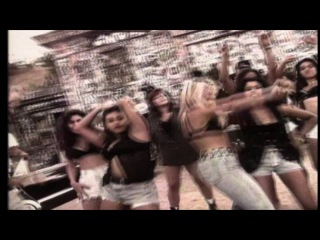 Rhyme Poetic Mafia - Comin' Thru Your Neighborhood (HD)   Official Video