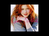 Renee Olstead 2004