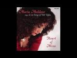 Maria Muldaur - Heart of Mine Maria Muldaur Sings Love Songs of Bob Dylan (2006)
