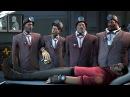[SFM Remake] - Barbershop Quartet Performs Surgery