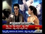 Kajol And SRK Talking About #Suriya