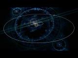 Квантовая физика и её парадоксы (рассказывает физик Марцис Аузиньш)