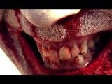 Трейлер фильма ужасов Роба Зомби