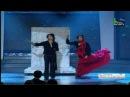 Ranbir kapoor imran Guzaarish Magic Comedy In 56 Filmfare Awards 2011 By Ravi Khanna [High VA Q]