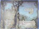 Таинственный сад, Бернетт Фрэнсис Ходгсон 1 аудиокнига онлайн
