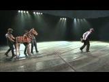 War Horse - Joey - The Foal