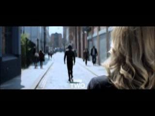 Падение/Крах (The Fall) Трейлер