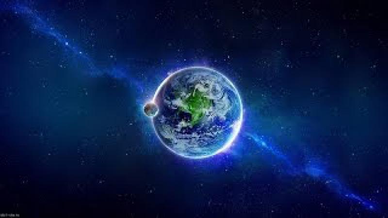 The history of the Earth 2 hours История Земли за 2 часа Лучший документальный фильм от BBC