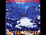 Nick Cave and The Bad Seeds - O'Malley's Bar