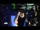 IAMX - Mercy   Live @ JBTV