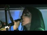 IAMX - Tear Garden | Live @ JBTV