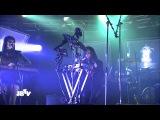 IAMX - Surrender Live @ JBTV