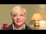Валерия Гонтарева: символ девальвации и падения банковской системы Украины
