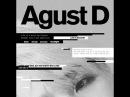 [Rus Sub] [Рус Саб] AGUST D - The Last (마지막)
