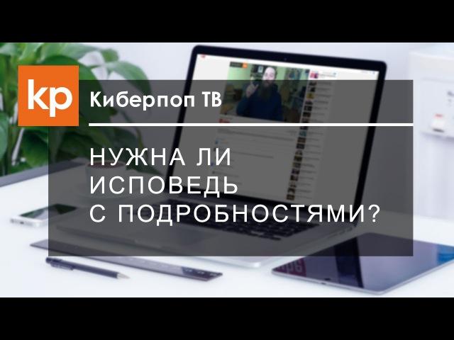 Александр Калягин  биография  российские актёры  Кино