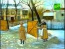 В А Никифоров Волгин Детство Исповедь