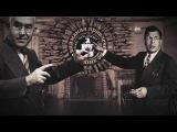 Проект МК УЛЬТРА Секретные эксперименты ЦРУ по изменению сознания