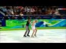 Kerr Kerr - 2010 Olympics FD - Krwlng