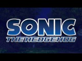 Dreams of an Absolution (Theme of Silver) - Sonic the Hedgehog OST