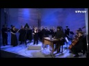 Georgs Pelecis, Flowering Jasmine, Soloist- Daniil Bulaev