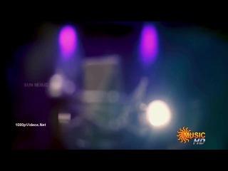 Damalu dumilu making video - Bogan - jayam ravi, aravind sami