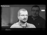 Дмитрий Позов| Импровизация| Когда ты улыбаешься