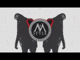 V.F.M.style - MONSTRO ( Trap &amp Bass Music Gaming Mix )