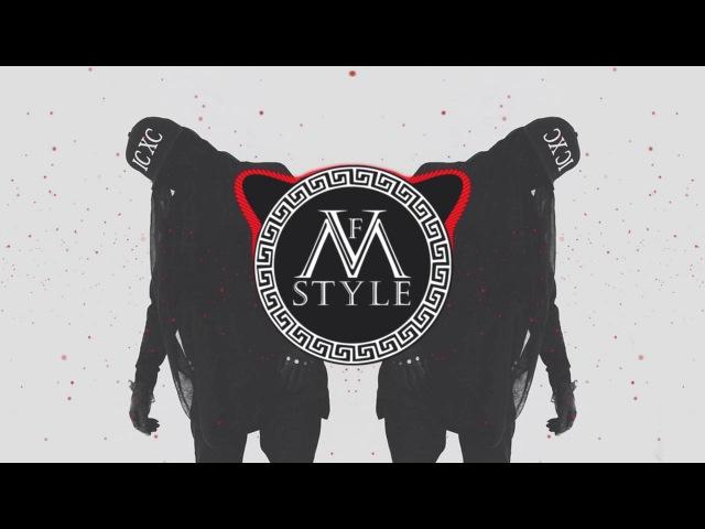 MONSTRO Trap Bass Music Gaming Mix