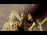 Sasha Dith - я буду с тобой ft Elvira T &amp St1m - Offline