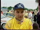 3-й этап Кубка АСПАС/Открытый чемпионат Москвы 21.06.1998