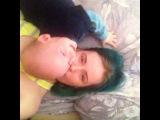 Отдых с ребёнком