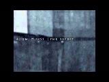 Adam Hurst - Red Sky