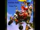 Krotalo Suda Crazy Trip