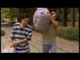 Qaytmas (o'zbek film) | Кайтмас (узбекфильм)