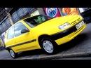 Citroen Saxo Mischief UK spec 06 1997–07 1998