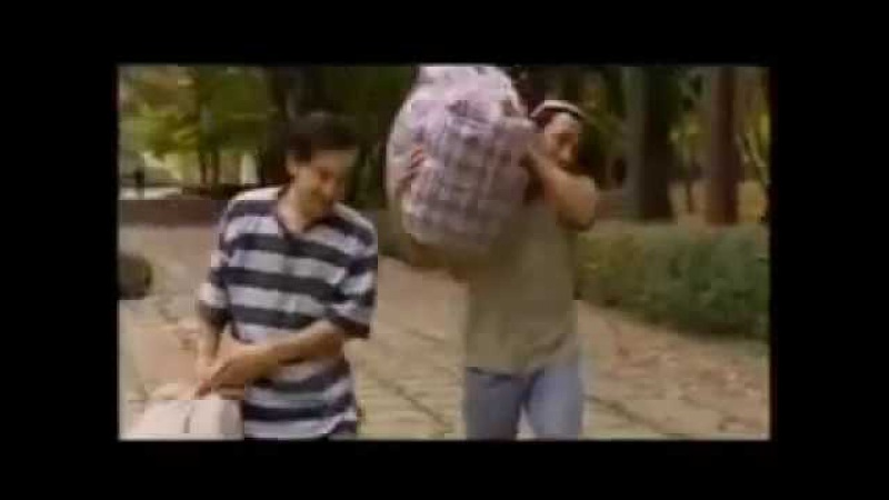 Qaytmas (ozbek film) | Кайтмас (узбекфильм)