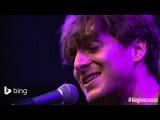 Paolo Nutini - Someone Like You (Bing Lounge)