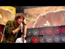 Paolo - What A Wonderful World